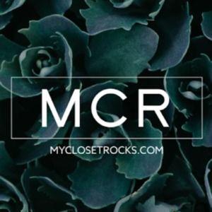 myclosetrocksco